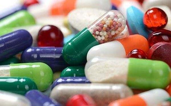 三联、四联疗法与HP食疗法,以下3种方案,哪一种更佳!