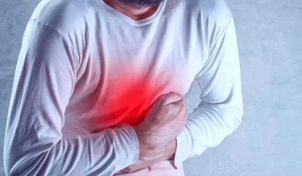 老庄食疗套装效果怎么样?胃hp食疗调理胃肠有奇效(案例)