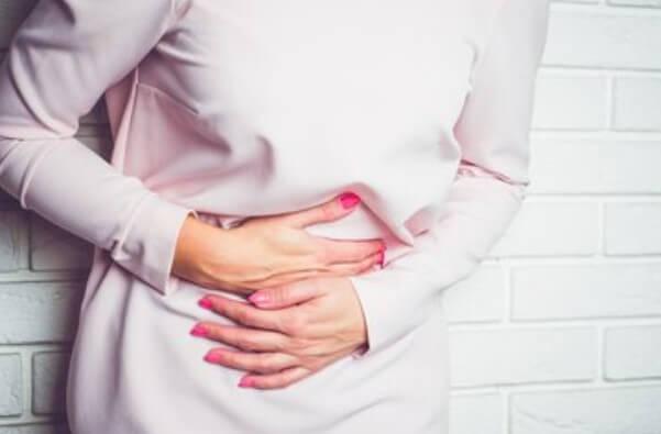 幽门螺杆菌阳性,胆汁反流性胃炎,全靠卫益宁调理