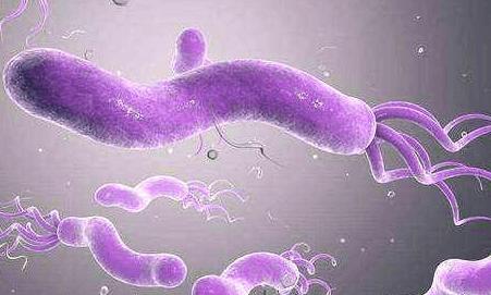 幽门螺旋杆菌阳性传染吗