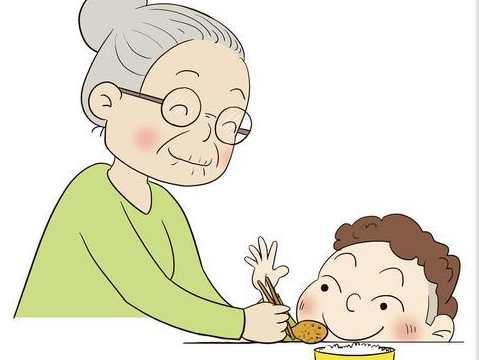老人幽门螺杆菌带孙子
