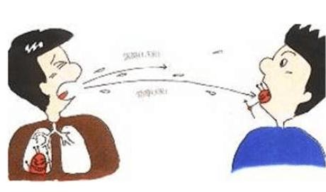 幽门螺旋杆菌四联疗法