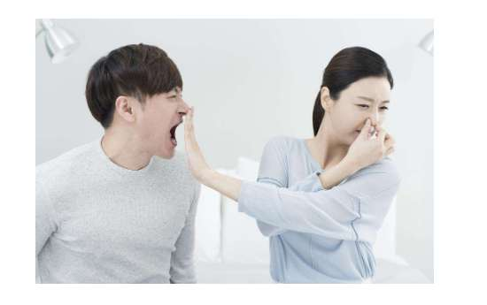 幽门杆菌症状表现