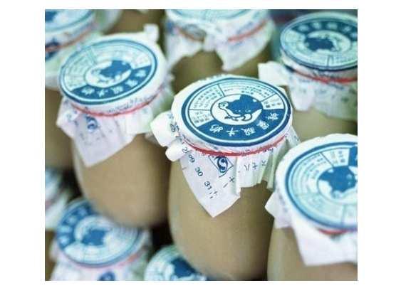 经常喝酸奶幽门菌没了