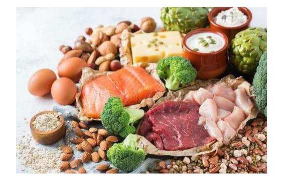 幽门螺杆菌的饮食菜单