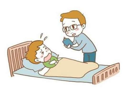 幽门螺旋杆菌会传染给家人吗