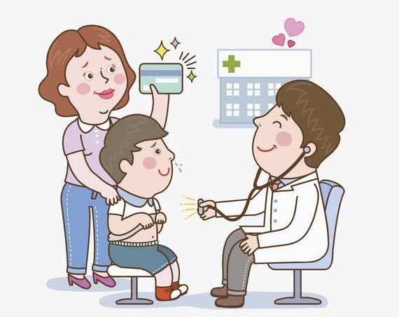 儿童腺样体肥大几岁可以做手术