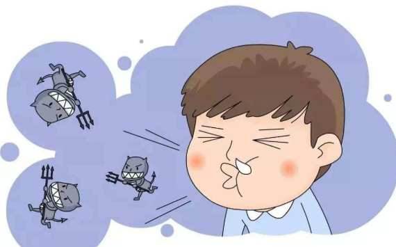 过敏性鼻炎的根治方法