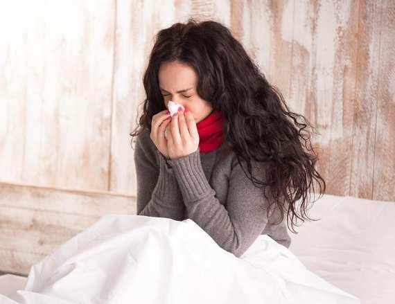 怎么判断鼻炎和鼻窦炎