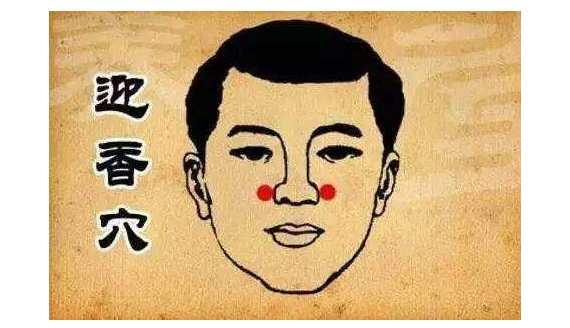 三天断根的鼻炎偏方