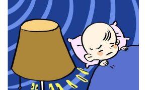 小孩尿床的预防方法