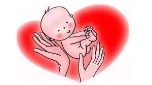 新生儿鞘膜积液有什么危害