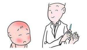 小儿精索鞘膜积液能自愈吗