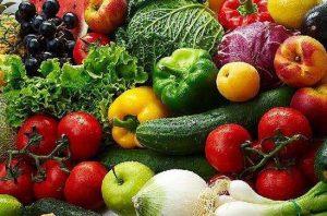扁桃体发炎期间的菜谱,你知道这六天应该吃什么吗?