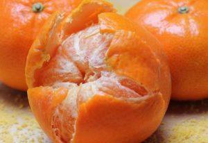 扁桃体发炎忌口什么水果,以下的几种你踩雷过吗?