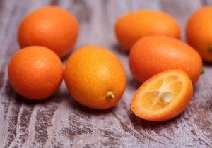 扁桃体发炎吃什么好得快,以下的食物你知道几个?