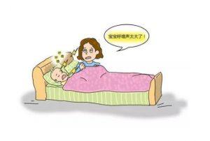 扁桃体发炎,怎样才可以消肿?