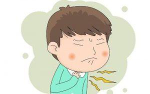 扁桃体经常发炎,你知道这是为什么吗?