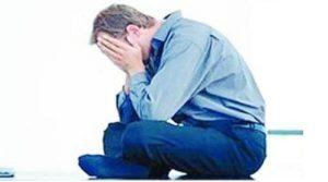 鞘膜积液有什么症状会痛吗