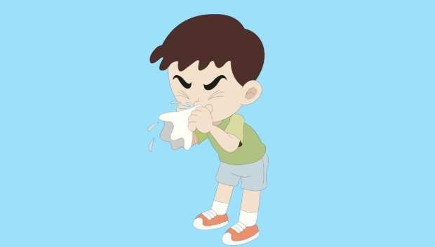 治疗鼻炎最有效的方法