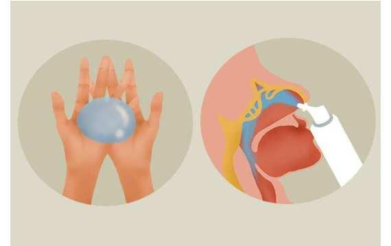 鼻炎怎么治能除根好方法