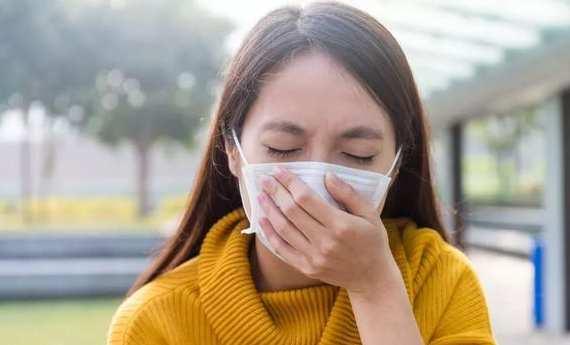 鼻炎难受怎么快速缓解