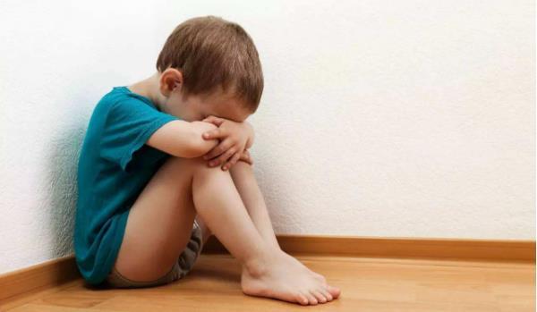 小儿遗尿症应该怎样治疗