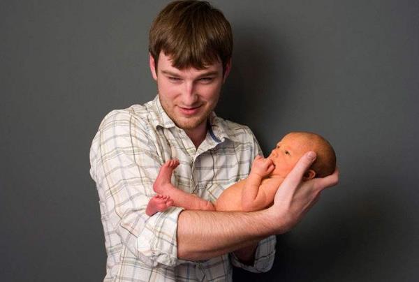 宝宝尿床护理误区