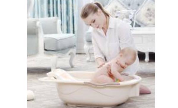 幼儿精索鞘膜积液有什么危害
