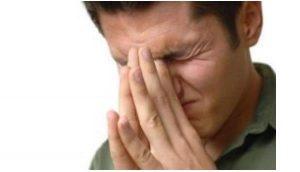 鞘膜积液的症状有哪些