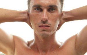成人两侧鞘膜积液的症状有哪些