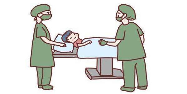 鞘膜积液手术怎么做