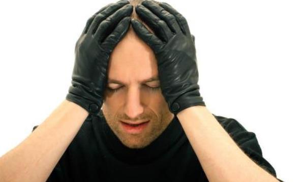睾丸鞘膜积液症状表现