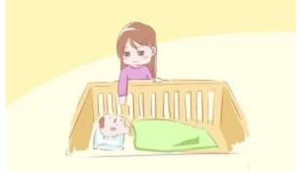 孩子总尿床有什么办法解决