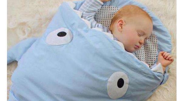 婴儿鞘膜积液是怎么形成的