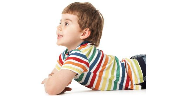 小儿左侧精索鞘膜积液是怎么回事