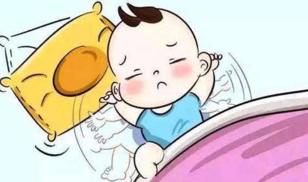 新生儿鞘膜积液的表现症状