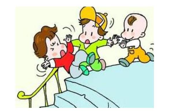 儿童鞘膜积液是怎么回事
