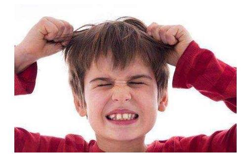 扁桃体肥大,会导致孩子打呼噜吗?