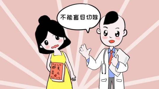 打呼噜割扁桃体,做完切除手术会后悔吗?